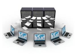 Full Send/receive Capability Across All The Popular Back Office Systems. In  Addition, All Industry Standards (NAXML) As Well As Proprietary Formats Are  ...